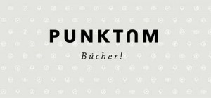 punktum_logo