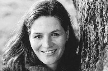 Patricia Paweletz – PUNKTUM Bücher!